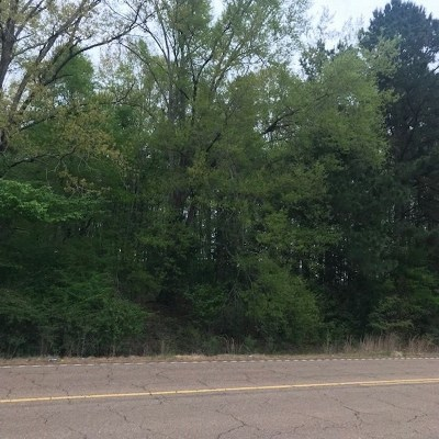 Residential Lots & Land For Sale: Traxler Rd