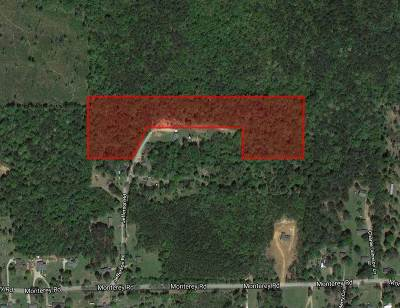 Pearl Residential Lots & Land For Sale: Jefferson Rd