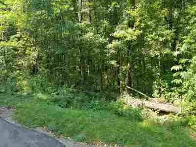 Florence, Richland Residential Lots & Land For Sale: 270 Coke Rd