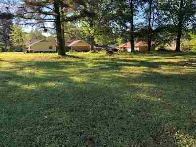 Jackson Residential Lots & Land For Sale: N Berrywood Dr