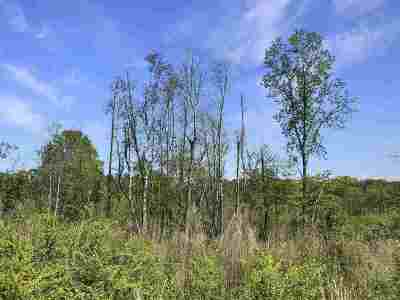Neshoba County Residential Lots & Land For Sale: Hwy 488 Hwy