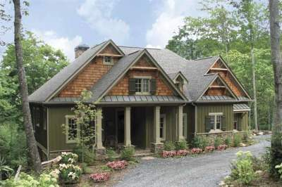 Canton MS Single Family Home For Sale: $275,900
