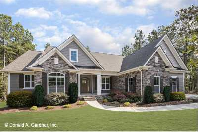 Canton MS Single Family Home For Sale: $289,500
