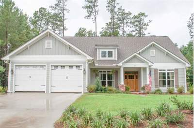Canton MS Single Family Home For Sale: $294,900