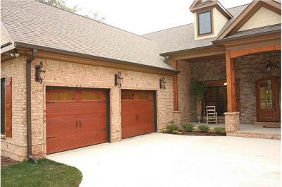 Canton MS Single Family Home For Sale: $299,500