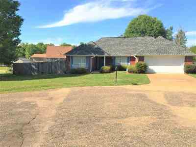 Byram Single Family Home For Sale: 17 Popular Cv