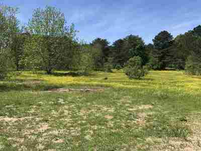 Madison Residential Lots & Land For Sale: Quail Ridge Dr
