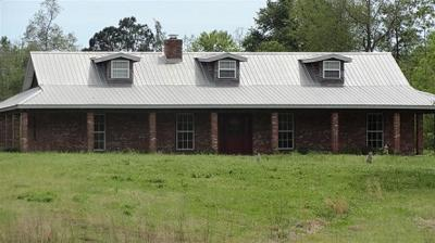 Single Family Home For Sale: 4618 W Hwy 433 Hwy