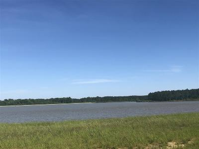 Madison Residential Lots & Land For Sale: 106 Woodvale Cove