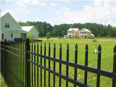 Brandon Residential Lots & Land For Sale: Lot 28 Bellegrove Blvd