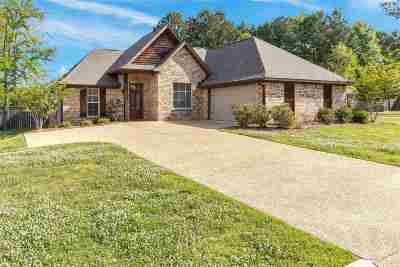 Canton MS Rental For Rent: $1,850