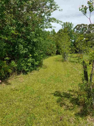 Byram Residential Lots & Land For Sale: Springridge Rd