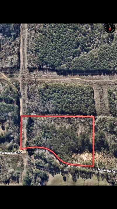 Pearl Residential Lots & Land For Sale: Mack Willie Rd