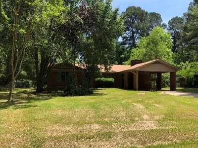 Madison County Single Family Home For Sale: 1066 Willow Ave