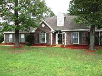 Pearl Rental For Rent: 437 Oak Lawn Dr