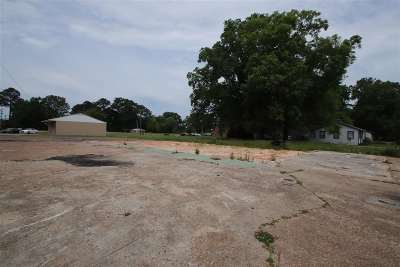 Pearl Residential Lots & Land For Sale: 2210 Old Brandon Rd