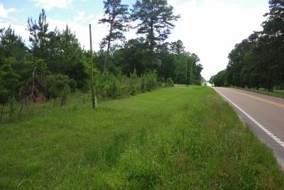 Scott County Residential Lots & Land For Sale: Hwy 35 S