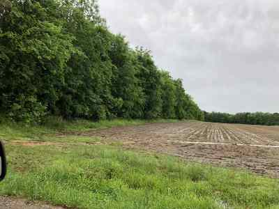 Scott County Residential Lots & Land For Sale: 01 Townsend Rd