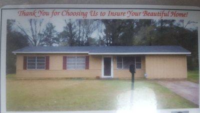 Jackson Single Family Home Contingent/Pending: 1455 Dianne Dr