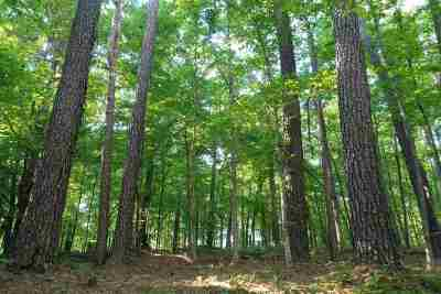 Ridgeland Residential Lots & Land For Sale: Woodland Springs Dr