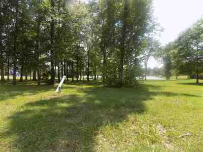 Residential Lots & Land For Sale: 608 Prosperity Pl