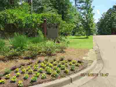 Madison Residential Lots & Land For Sale: 140 Old Trace Rd