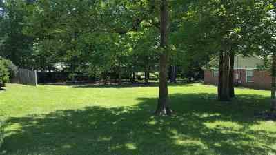 Brandon Residential Lots & Land For Sale: Hemlock St