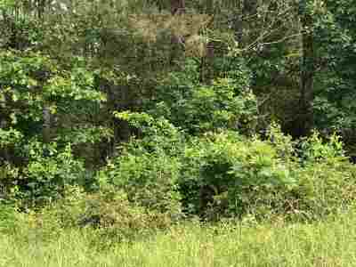 Scott County Residential Lots & Land For Sale: 01 N Hwy 35 N