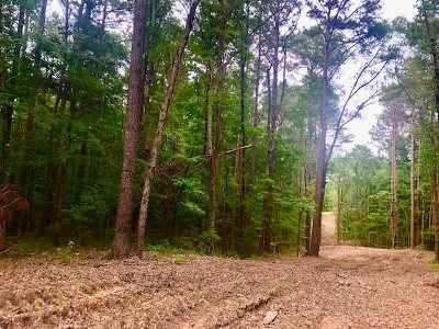 Florence, Richland Residential Lots & Land For Sale: 02 Lawson Ln