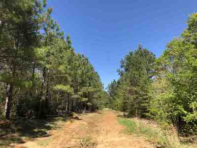 Residential Lots & Land For Sale: County Road 226