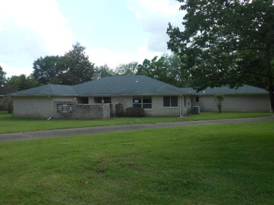Jackson Single Family Home Contingent/Pending: 241 Swan Lake Dr