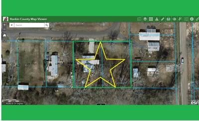 Florence, Richland Residential Lots & Land For Sale: 150 Monteigne St