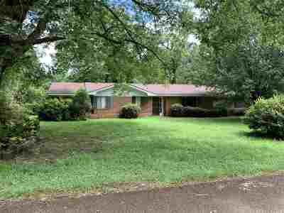 Smith County Single Family Home For Sale: 308 Springhill Ave