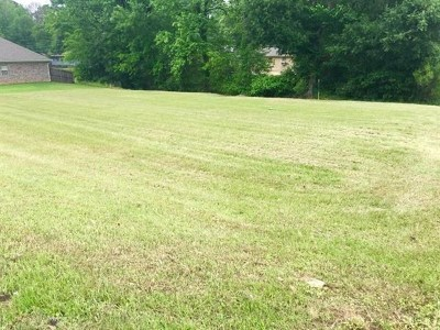 Pearl Residential Lots & Land For Sale: Beechwood Blvd