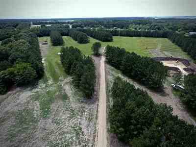 Brandon Residential Lots & Land For Sale: 3991 Hwy 471