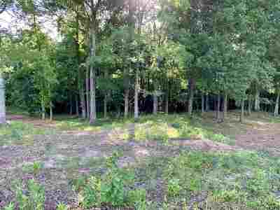 Brandon Residential Lots & Land For Sale: 2 Hwy 471
