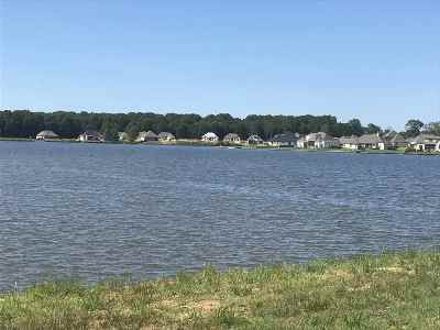 Madison Residential Lots & Land For Sale: Lake Cove