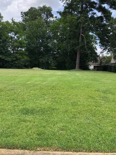 Jackson Residential Lots & Land For Sale: Lot 23 Green Dr