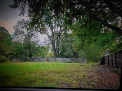 Jackson Residential Lots & Land For Sale: Fontaine Dr