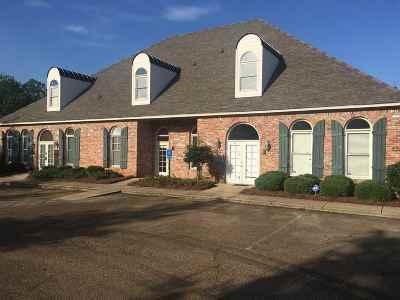 Ridgeland Rental For Rent: 198 Charmont Blvd