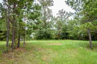 Brandon Residential Lots & Land For Sale: LOT 62 Poplar Ridge Dr