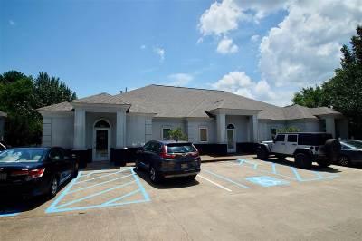 Ridgeland Rental For Rent: 361 Towne Center Blvd
