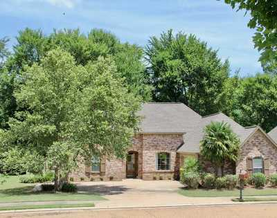 Madison MS Single Family Home For Sale: $299,500