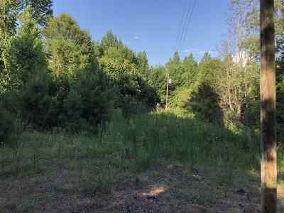 Simpson County Residential Lots & Land For Sale: 400 Big V Rd