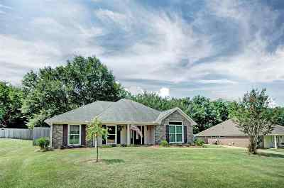 Single Family Home Contingent/Pending: 625 Spencer Dr