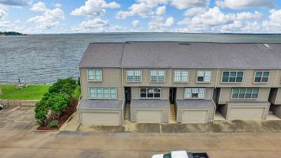 Madison County Condo Contingent/Pending: 66 Breakers Ln