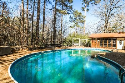 Madison MS Single Family Home For Sale: $334,000