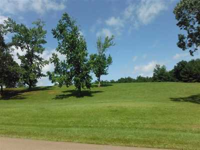 Leake County Residential Lots & Land For Sale: 901 North Jordan St