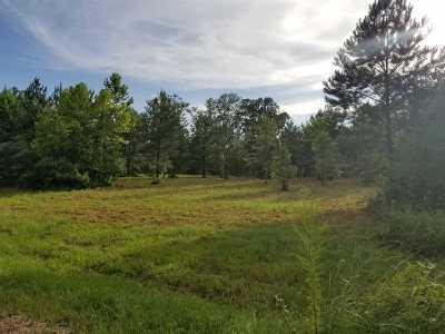 Brandon Residential Lots & Land For Sale: 119 Breckenridge Dr