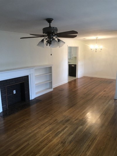 Madison Rental For Rent: 877 Highway 51